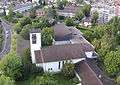 Ref Kirche Wettingen 2014-08-07.jpg