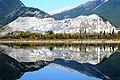 Reflections - panoramio (17).jpg