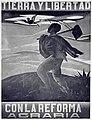 Reforma agraria 1952.jpg