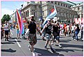 Regenbogenparade 2013 Wien (256) (9051641828).jpg
