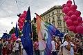 Regenbogenparade 2018 Wien (280) (42120261994).jpg