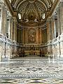 Reggia di Caserta chiesa.jpg