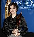 Regina Fritsch Nestroy-Theaterpreis2008.jpg
