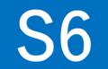 Regio-S-Bahn Donau-Iller S6.png