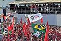 Registro da Candidatura de Lula - Eleições 2018 44.jpg