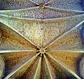 Reial Monestir de Santa Maria de Poblet (Vimbodí i Poblet) - 49.jpg