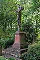 Reifenberg-Friedhofskreuz-02-gje.jpg