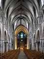 Reims - église Saint-Jacques (05).JPG