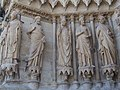 Reims Cathedrale Notre Dame 015.JPG