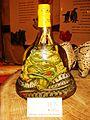 Reisschnaps mit Schlangen.jpg