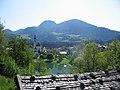 Reithersee O5 2008 - panoramio.jpg