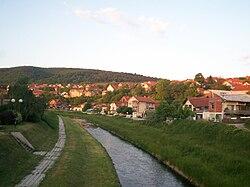 Reka Moravica kod Aleksinca.jpg