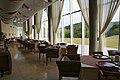 Relaxia Mineyama Kogen Hotel Kamikawa Hyogo pref11n4272.jpg