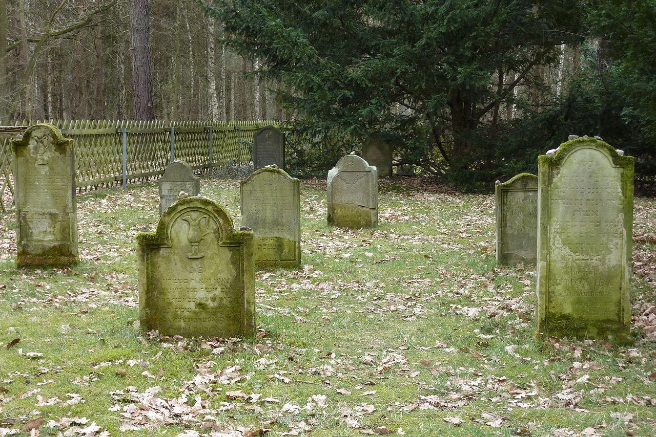 Remagen Alter jüdischer Friedhof 917.JPG