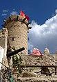 Remparts de la médina de Sousse, 23 septembre 2013 (34).jpg