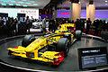 RenaultF12010LC2.JPG