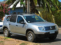 Renault Duster 1.6 Expression 2014 (14470002950).jpg