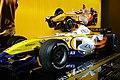 Renault F1 R27 070616.JPG