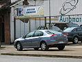 Renault Laguna 2.0 Expression 2009 (10845489954).jpg