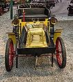 Renault Phaeton Type D (1901) jm63846.jpg