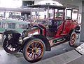 Renault Type AZ Coupe-Chauffeur 1908 schräg.JPG