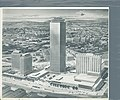 Rendering of Prudential Center (18887707812).jpg