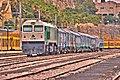 Renfe 319.340 Tarragona (HDR) (5345419857).jpg