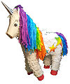 Rengbågen ponny.jpg