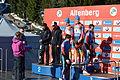 Rennrodelweltcup Altenberg 2015 (Marcus Cyron) 0509.JPG