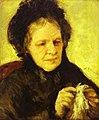 Renoir - portrait-of-mme-theodore-charpentier.jpg!PinterestLarge.jpg