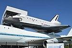 "Replica Space Shuttle Orbiter ""Independence"" (40638277392).jpg"