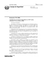 Resolución 1719 del Consejo de Seguridad de las Naciones Unidas (2006).pdf