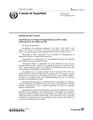 Resolución 2017 del Consejo de Seguridad de las Naciones Unidas (2011).pdf