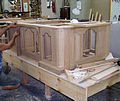 Resolute Desk Replica by Eli Wilner & Company 6.jpg