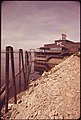 Restaurant Overlooking the Columbia River 04-1973 (4271589373).jpg