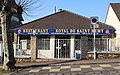 Restaurant Royal de Saint Rémy à Saint-Rémy-lès-Chevreuse le 24 février 2018.jpg