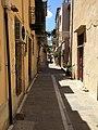 Rethymno street June 1 2015 2.JPG