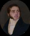 Retrato de Duarte Ferreira Pinto Basto Senior, c. 1850-1855 (MNAA, 169 Min.).png