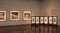 Retrospective Li Chevalier, National Art Museum of China.jpg