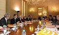 Reunió de direcció Institut Ramon Llull 2011.JPG