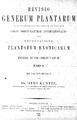 Revisio Generum Plantarum.png