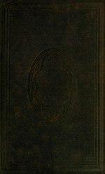 Français: Revue des Deux Mondes - 1872 - tome 101