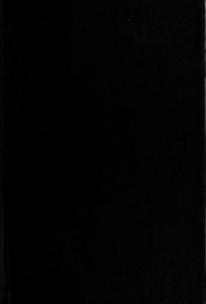 File:Revue des Deux Mondes - 1899 - tome 152.djvu