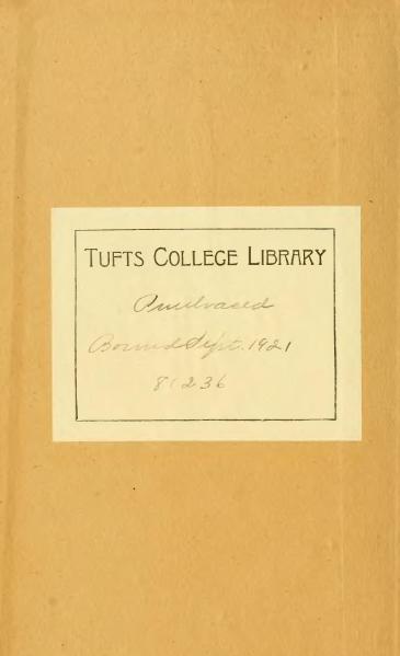 File:Revue des Deux Mondes - 1920 - tome 57.djvu