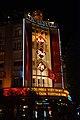 Rex Hotel HCMC.jpg