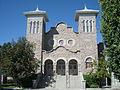 Rexburg Stake Tabernacle 2.jpg