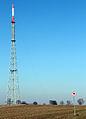 Rheinsender-Turm-2013-03-04.jpg