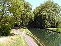 Rhine Rhone canal - panoramio.jpg