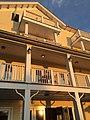 Rhinecliff Hotel, Sunset.jpg