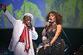 Riachão e Elza Soares - II Encontro Afro-Latino (14).jpg